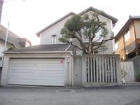 豊中 上野の家Ⅱ