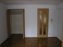 新大阪第2ダイヤモンドマンション905 洋室