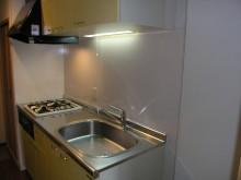 新大阪第2ダイヤモンドマンション905 キッチン